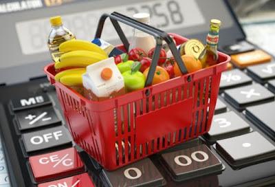 Kurangi Kalori Dapat Memperpanjang Umur Jelas Sains