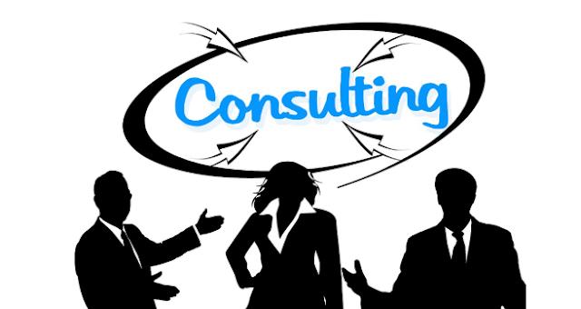 5 Peran Penting Yang Harus Dilakukan Konsultan Digital Marketing Dalam Sebuah Bisnis