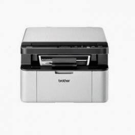 Brother DCP-1610W Printer Driver Download
