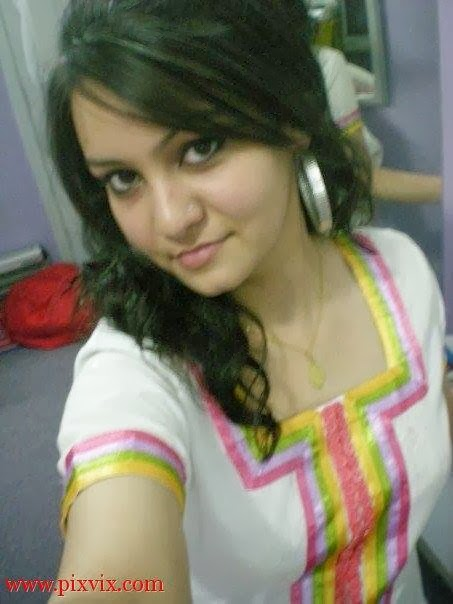 Kolkata Hot Girls  Hot Desi Girls Pictures  Wallpapers-8827