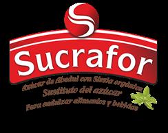 Sustituto del azúcar, da el mismo sabor y dulzoe!
