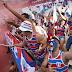 NORDESTE / Com quatro rodadas de antecedência, Fortaleza sobe para a 1ª divisão