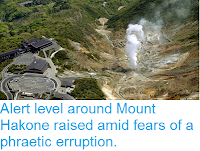 http://sciencythoughts.blogspot.co.uk/2015/05/alert-level-around-mount-hakone-raised.html