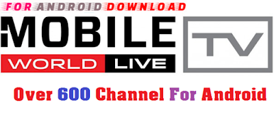 Download  Free Live Tv(Pro) Apk For Android - Watch 600 Live Tv on Android