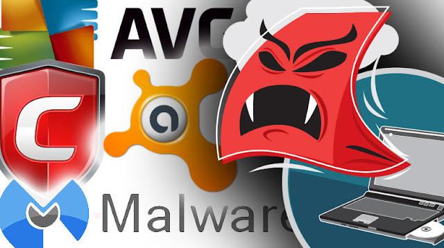 افضل-برامج-مكافحة-الفيروسات-على-الكمبيوتر-و-الموبايل