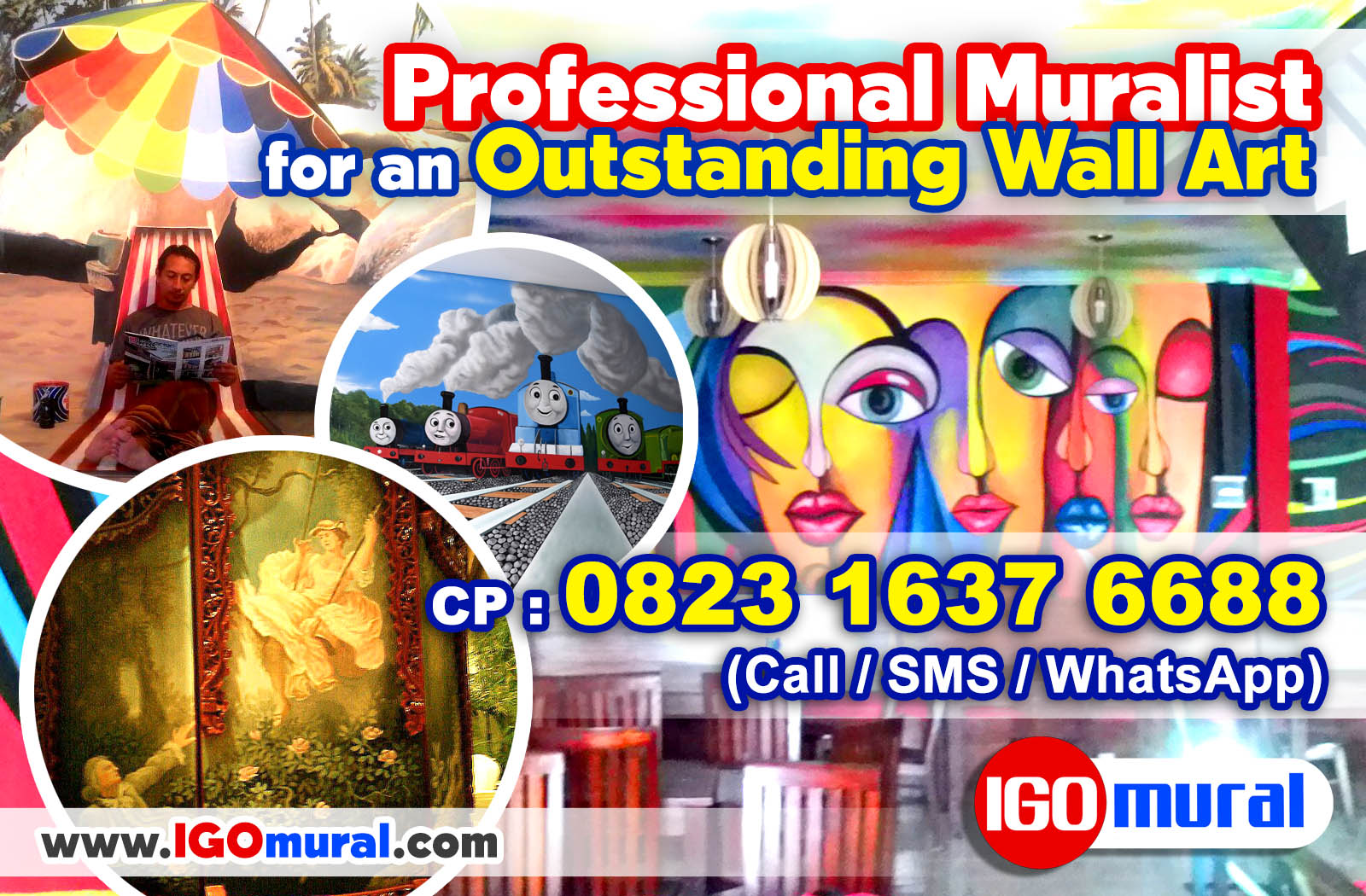 Mural-Painting-Services