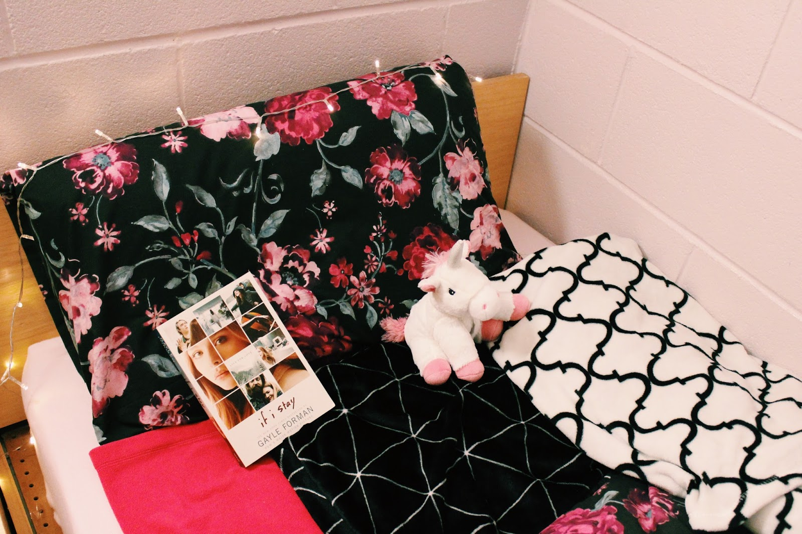 Primark Duvet Covers and Blankets
