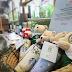 Starbucks Cambodia ចែករំលែកក្ដីស្រលាញ់ទៅកាន់កុមារកម្ពុជាក្នុងកម្មវិធី Give Good