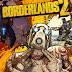 تحميل لعبة Borderlands 2 RUSSiAN بكراك PLAZA برابط مباشر و تورنت