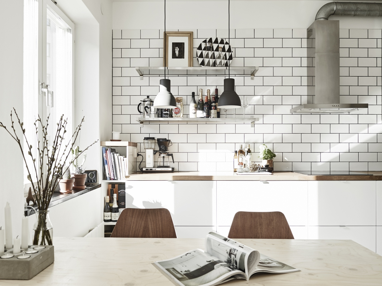 Home Staging Chambre Adulte inspiring but all the same | la maison d'anna g