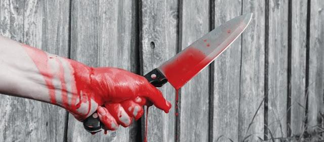 Φρίκη στις ΗΠΑ (για ακόμα μια φορά): Τρελάρας μαχαίρωσε έξι παιδιά σε παιδικό πάρτι!