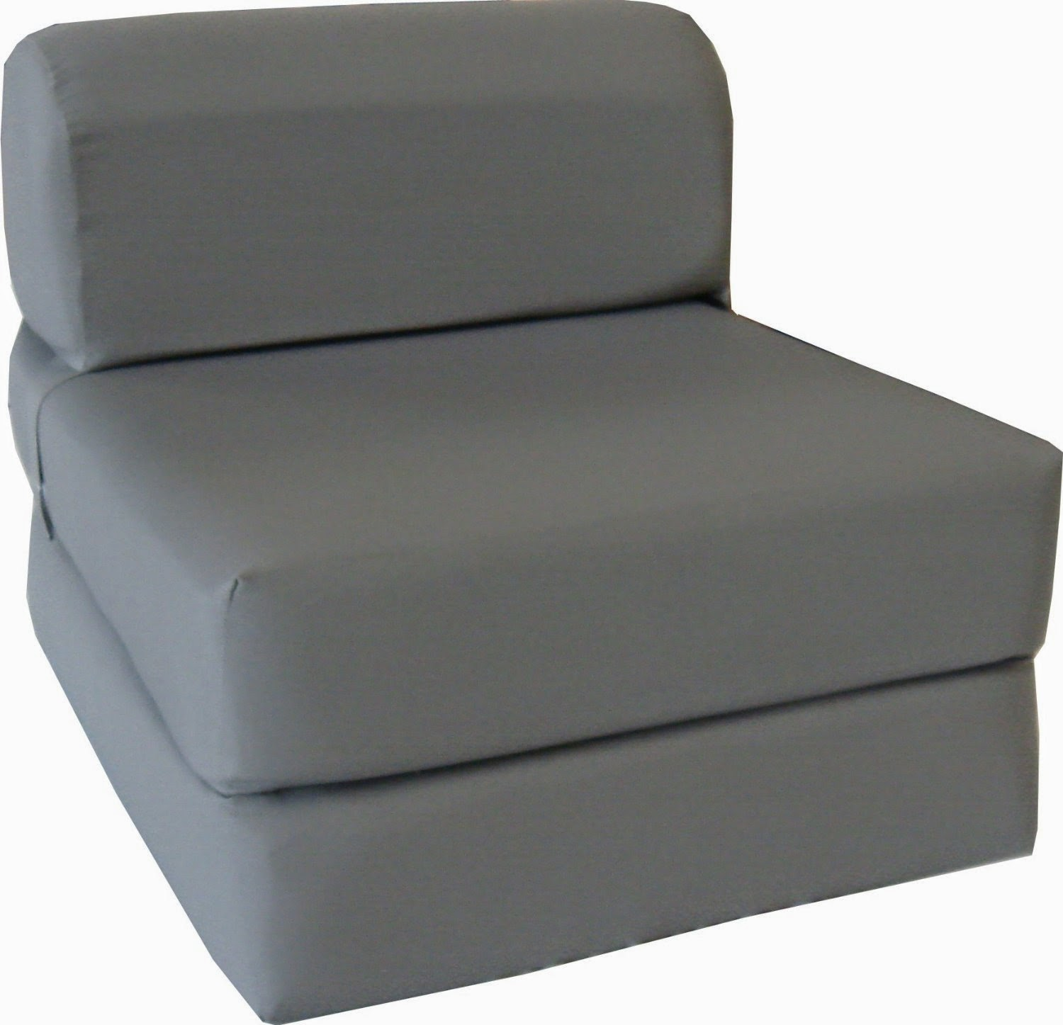 fold out sofa mattress dino jumbo black grey corner with matching swivel cuddle chair couch bed