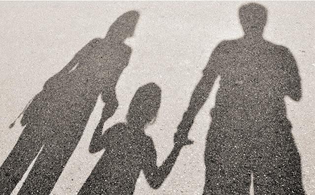 10+ Cara Positif agar Bisa Membahagiakan Orang Tua