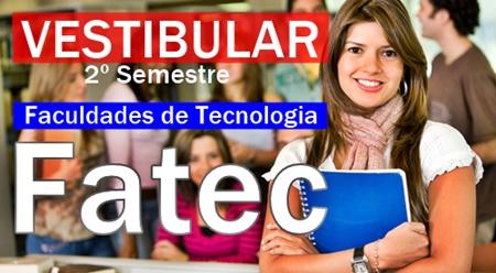 Vestibular Factec SP 2017