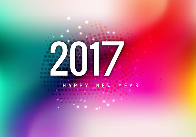 Happy New Year 2017 Greetings Wishes Funny Jokes