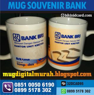 mug souvenir bank murah
