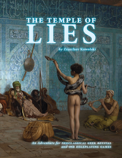 http://www.rpgnow.com/product/189628/The-Temple-of-Lies