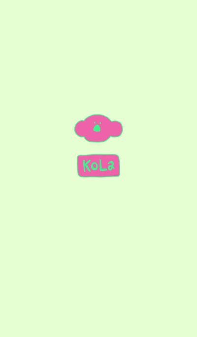 KOLA 6