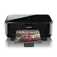 CANON PIXMA MG3100 SCANNER WINDOWS 8 X64 DRIVER DOWNLOAD