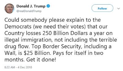 https://twitter.com/realDonaldTrump/status/1069990310175014914