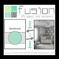 http://fusioncardchallenge.blogspot.com.au/2018/04/fusion-babys-room.html