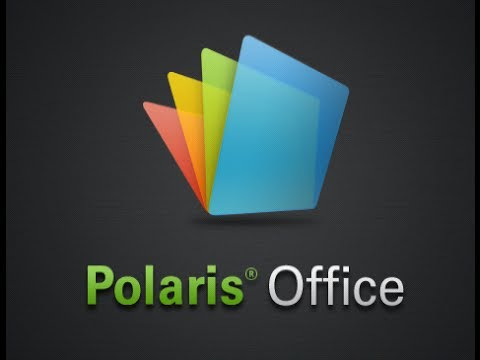 sofware alternatif pengganti microsoft office