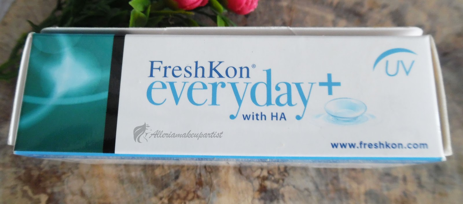 freshkon-soft-lens-everyday-with-ha-review.jpg