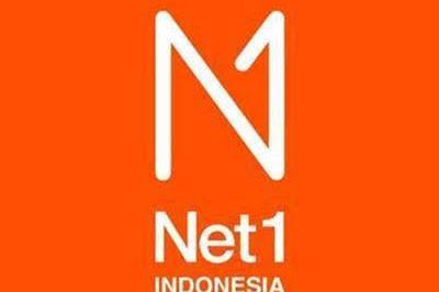 Lowongan PT. Sampoerna Telekomunikasi Indonesia Pekanbaru Agustus 2018