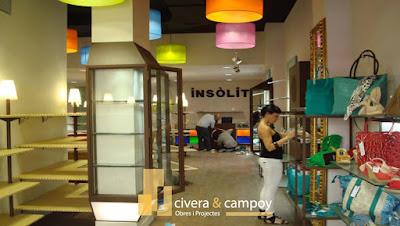 civeracampoy2
