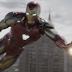 Trailer Istimewa Avengers: Endgame Diperlihatkan - Dengan Beberapa Sedutan Terbaru Dari Filem!