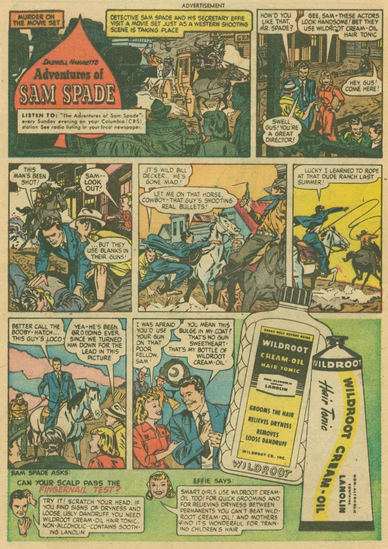 Action Comics (1938) 125 Page 14