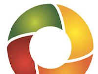 SoftMaker FreeOffice 2018 v1.0.0.3775 Offline Installer