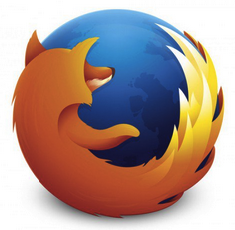 Filehippo Firefox Offline Installer