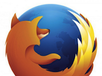 Filehippo Mozilla Firefox for Android Apk