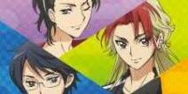 ANIME Kabukibu Full Episode Subtitle Indonesia + OST