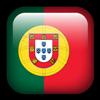 empresas em portugal