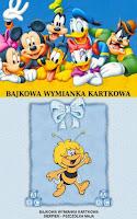 http://misiowyzakatek.blogspot.com/2015/08/gsujemy-na-pszczoke-maje.html