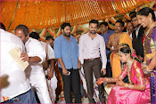 Celebs at Krish wedding ceremony Set 3-thumbnail-11