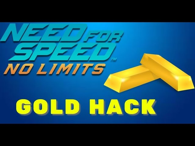nfs no limits hack mod apk download | Lift For The 22