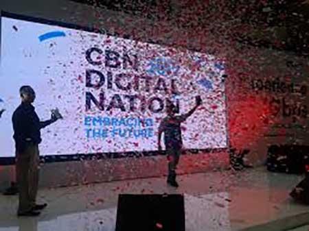 Cara Menghubungi CS CBN Fiber Indonesia 24 Jam