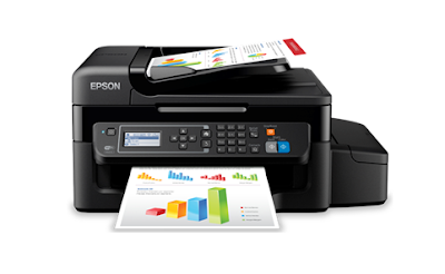 Epson L575 Driver Download