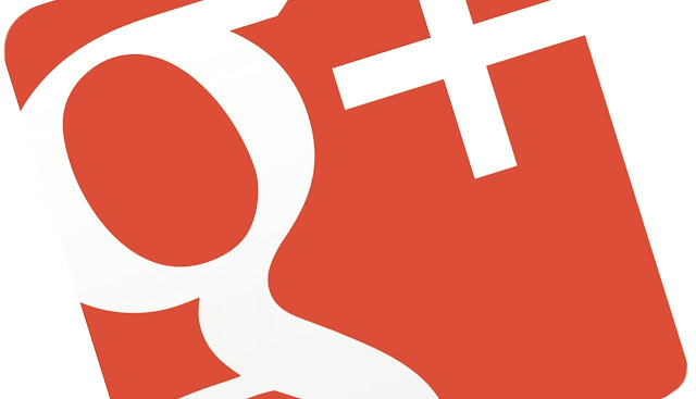 Google+ v8.5 APK Update With New Feature which will Save Your Search History