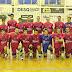 Voleibol Clube de Viana pode ser campeão este sábado
