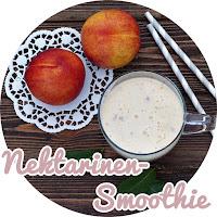 http://filigarn.blogspot.de/2015/08/schmackofatz-nektarinen-smoothie.html