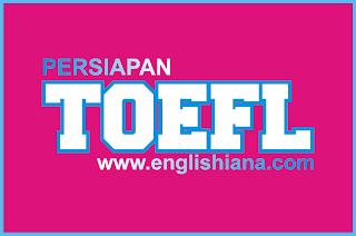 Contoh Soal Toefl dan Pembahasannya Free Download