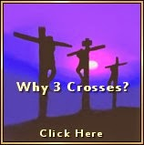 Why 3 Crosses?