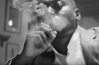 Video: Pappy Kojo - M'akoma ft. Joey B
