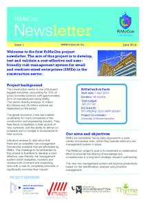 201406-newsletter