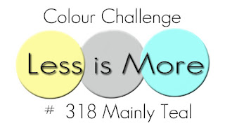 http://simplylessismoore.blogspot.co.uk/2017/03/challenge-318-mainly-teal.html