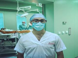 sapne mein hospital dekhna | सपने में हॉस्पिटल देखना